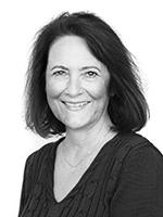 Susanne Bjerregaard_150x200